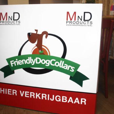 IMG_0312-Dog-bord_klein