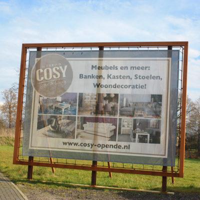 IMG_1199-Cosy-winddoorl_klein
